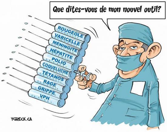 frenesie-vaccins