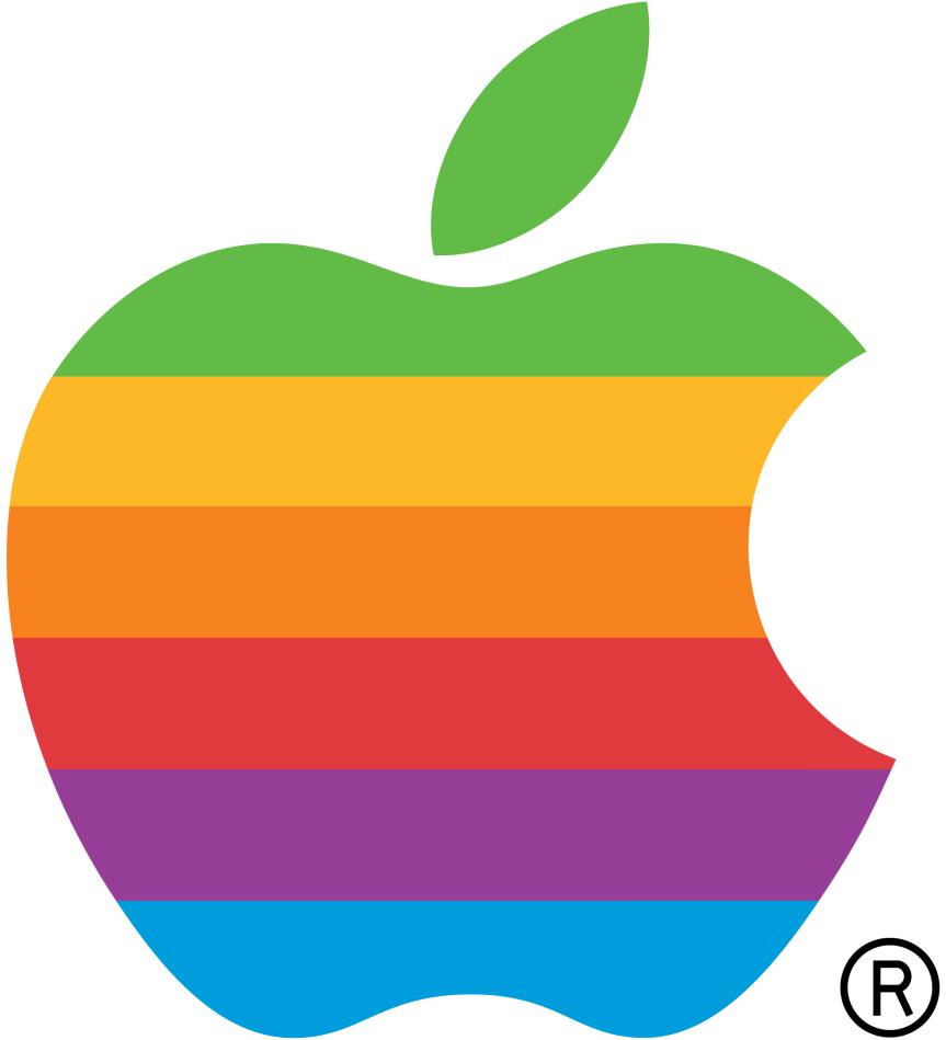 Apple_Computer_Logo_rainbow-01
