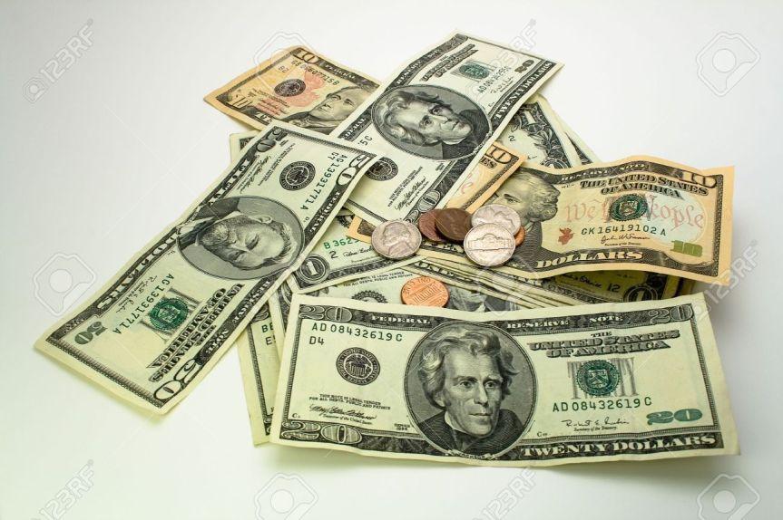 2684146-american-money-stock-photo-coins-bills-american