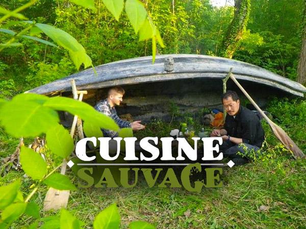cuisine-sauvage