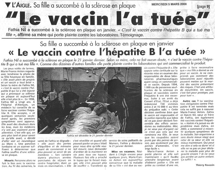 article-victime-vaccin-hb