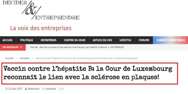 vaccin-hc3a9patite-b-sep-cours-europc3a9enne