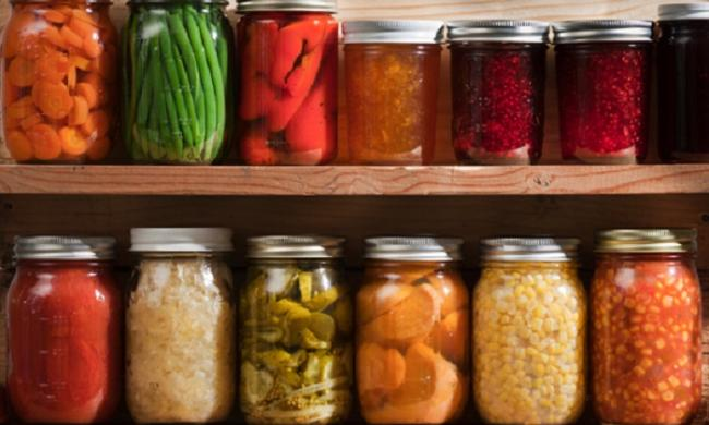 1-fermented-veggies_0