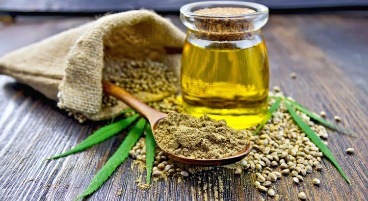 huile-de-cannabis-750x410