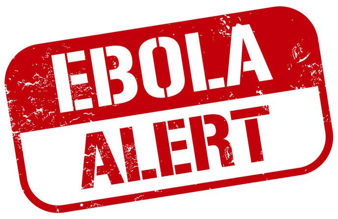 rsz_ebola_alert