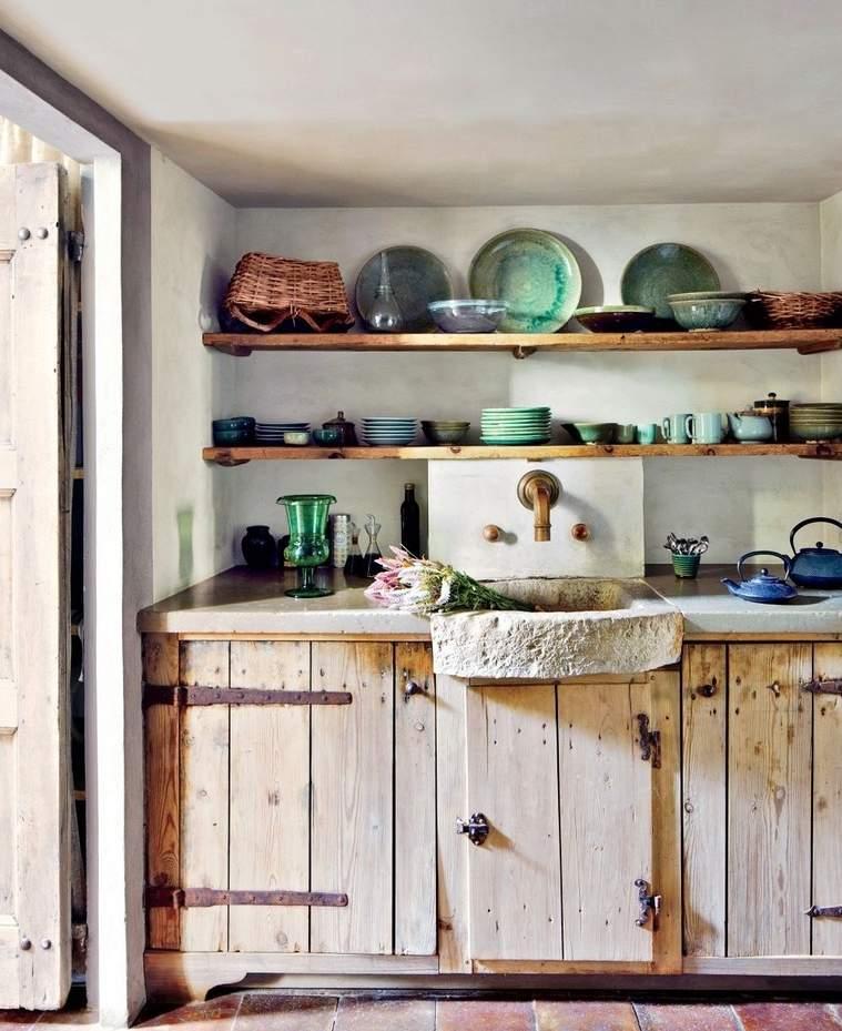 etageres-cuisine-rustique-moderne-e1509442517193